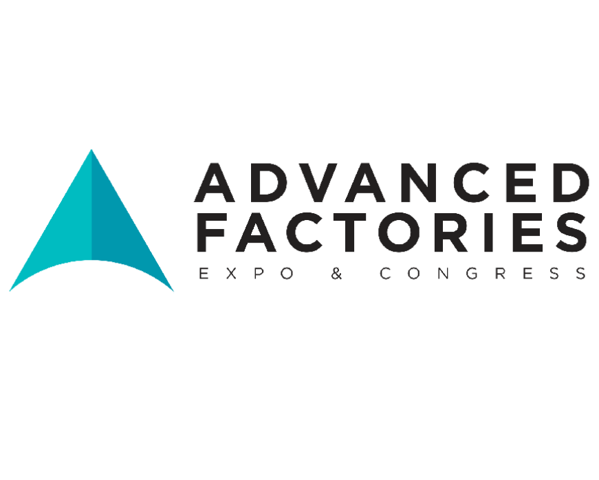 Advanced Factories 2018